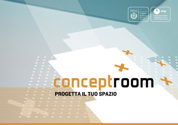 cncptroom