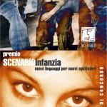 ScenarioInfanzia2