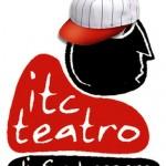 logo festival delle scuole ITC teatro