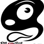 il logo di BBB è di Francesca Ghermandi