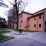 Museo di San Domenico a Imola