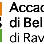ACCADEMIA di Belle Arti di RA - logo