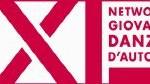 Anticorpi XL logo