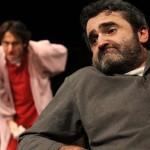 Compagnia Teatro dell'Argine in Eden