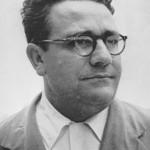Emilio Sereni