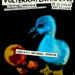 IMMAGINE VT 2011 per cd