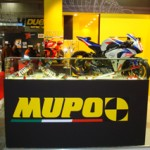 Mupo ad eicma low res