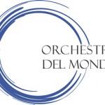 Orchestra del mondo