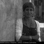 Roberta De Monticelli