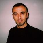 Roberto Benini