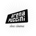 arena_puccini