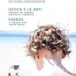 immagine guida Ustica(1)