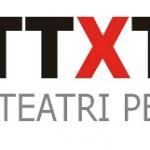 logo TTTXTE