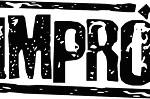 logo impro
