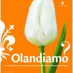 olandiamo 2008