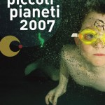 piccoli pianeti 07