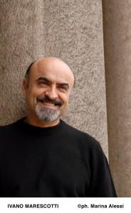 Ivano Marescotti in La Fondazione  @ Teatro Comunale | San Giovanni | Emilia-Romagna | Italia