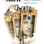 SmellFestival2013 - immagine logo