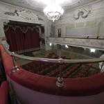 teatro di sant'agata bolognese