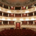 Teatro Zeppilli2