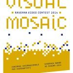 visual_mosaic_immagine