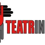 logo teatrinrete