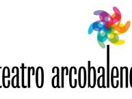 teatro_arcobaleno_logo