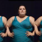 danza-gribaudi-ph-lucia-baldini