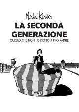 a-la-seconda-generazione-kichka