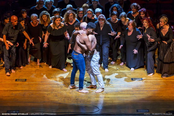2016-05-30-othello-teatro-manzoni-120-immagine-di-repertorio