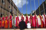 beatitudo-compagnia-della-fortezza-foto-di-stefano-vaja-20