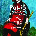 polis_2019_imgconlogo-di-gianluca-costantini