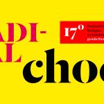 radical-choc-social