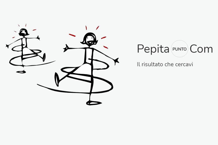 pepitapuntocom